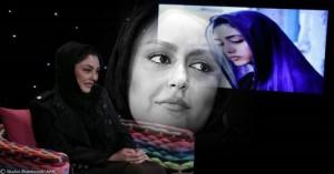 دانلود-برنامه-دید-در-شب-رضا-رشیدپور-با-شقایق-فراهانی