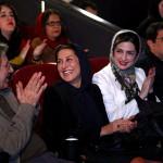 فیلم بهمن (۱۵)