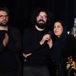 فیلم بهمن (۱۹)