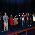 فیلم بهمن (۲۰)