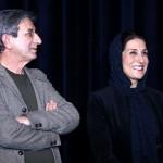 فیلم بهمن (۲۱)
