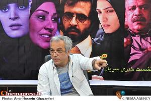 محمد حسین لطیفی