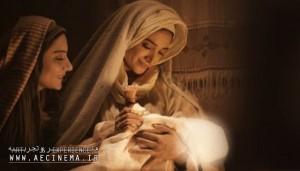 محمد رسول الله ۲
