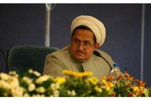محمد علی زم