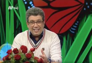 رضا-رشیدپور