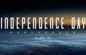 روز استقلال: بازگشت