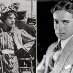 چارلی چاپلین - «یک روز شلوغ» (۱۹۱۴)
