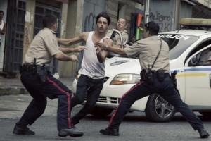 فیلم از دور برنده شیر طلای جشنواره ونیز