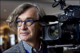 ۱۴۶۰۴۶۱۷۹۲۷۰۳_best-Wim-Wenders-films