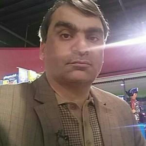 محمد دیندار
