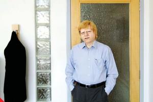 سید محمد بهشتی