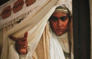 سریال-امام-علی-۳۱