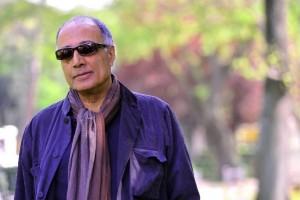 عباس کیارستمیی