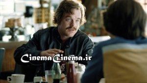 Philip Seymour Hoffman (2)