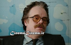 Philip Seymour Hoffman (3)