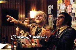 Philip Seymour Hoffman (6)