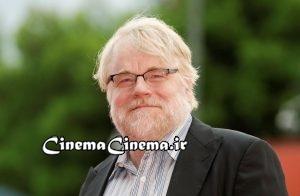 Philip Seymour Hoffman (8)