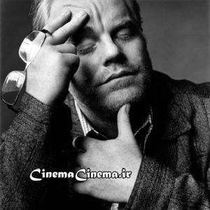Philip Seymour Hoffman (9)