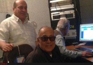 عباس+کیارستمی