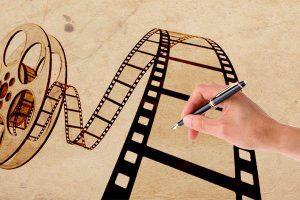 رسانه سینما