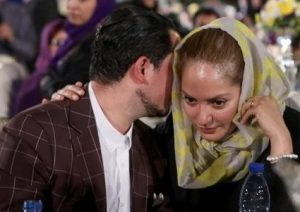 mahnaz-afshar-wife-bazigarnama-com-5301