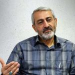 احمدرضاگرشاسبی