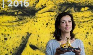 جشنواره لوکارنو ۲۰۱۶