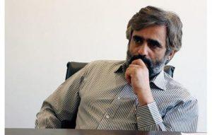 سعید ابوطالب