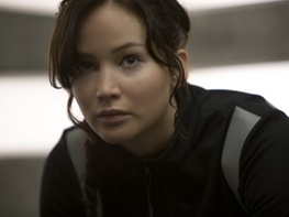 ۱۳-۱۲-۲-۱۵۲۱۱۵the_hunger_games