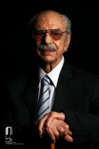 سیدمحمد خادم