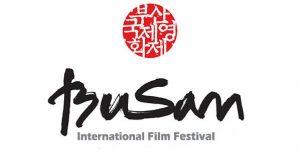 جشنواره فیلم بوسان