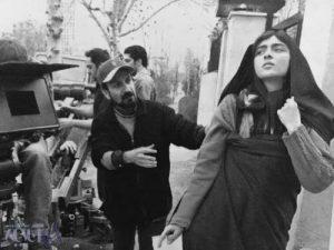 اصغر فرهادی چهارشنبه سوری