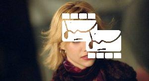 بریتانی مورفی