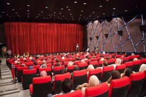 پردیس سینمایی گلستان