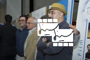 اکران خصوصی ربوده شده رضا عطاران جواد نوروزبیگی بیژن میرباقری