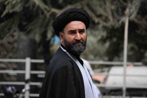 مهران احمدی سریال چرخ فلک