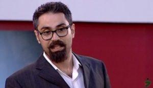 محمد زیکساری