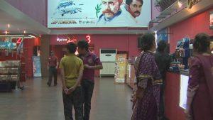 سینمای هند