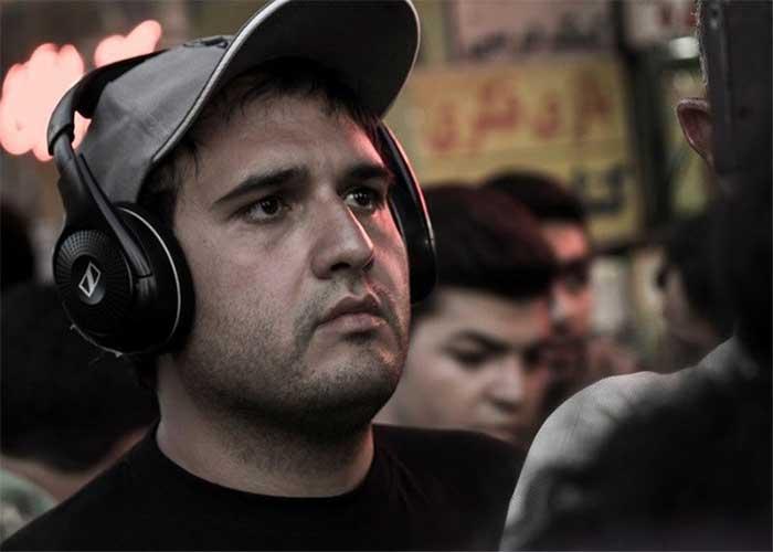 اختصاصی سینماسینما/ مستند پرونده پزشکی عباس کیارستمی ساخته میشود