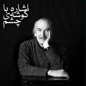 منصور ملکی