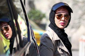 فیلم افسونگر لیلا اوتادی