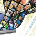 شبکه نمایش خانگی