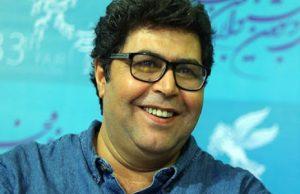 رکورد دستنیافتنی بازیگر ایرانی