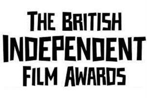 فیلم مستقل بریتانیا