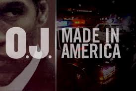او جی ساخت آمریکا