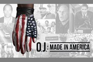 اوجی ساخت آمریکا