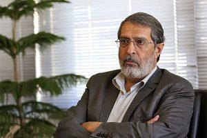 علی اصغر پورمحمدی