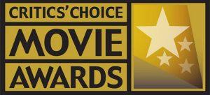 جوایز انتخاب منتقدان