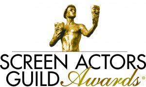 انجمن بازیگران آمریکا