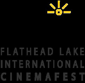 جشنواره فیلم آمریکا flathead lake